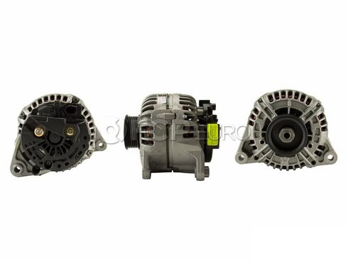 Audi VW Alternator - Bosch AL9364X