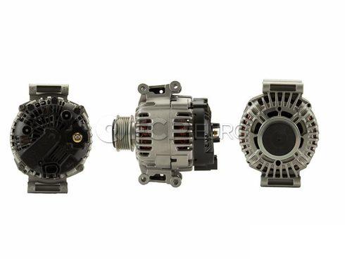 Audi Alternator - Bosch AL9365X