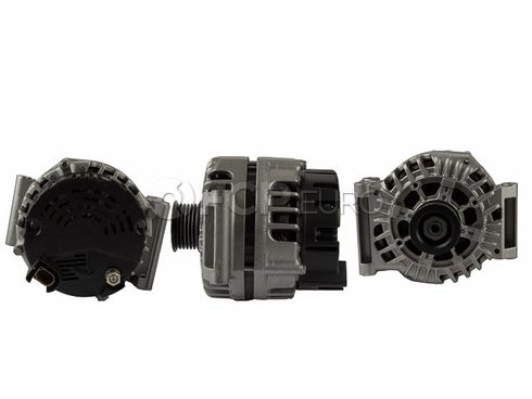 Mini Cooper Alternator (Cooper) - Bosch AL9411X