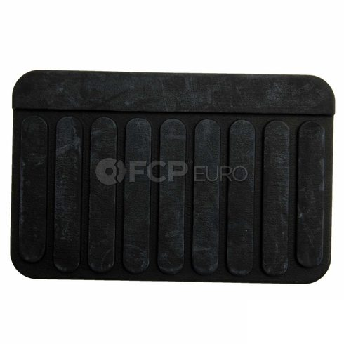 Land Rover Brake Pedal Pad (Range Rover) - Genuine Rover ANR1871