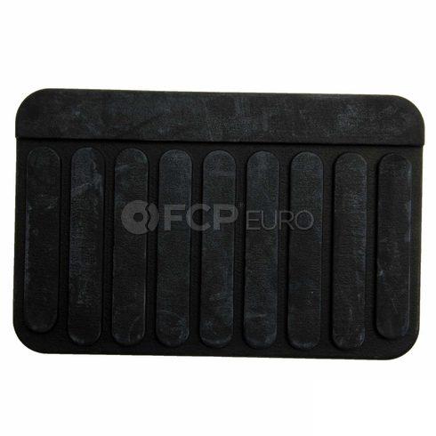 Land Rover Brake Pedal Pad (Range Rover) - Genuine Rover ANR1871