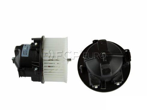 Volvo HVAC Blower Motor (S60 S80 V70) - Behr 31291516