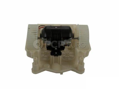 Mercedes HVAC Blower Motor (CL500 CL600 S550) - Behr 2218202714