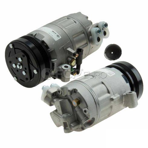 BMW A/C Compressor (Z4) - Behr 64506950789