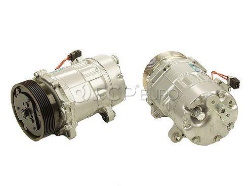 VW A/C Compressor (Corrado Golf Jetta) - Behr 357820803R