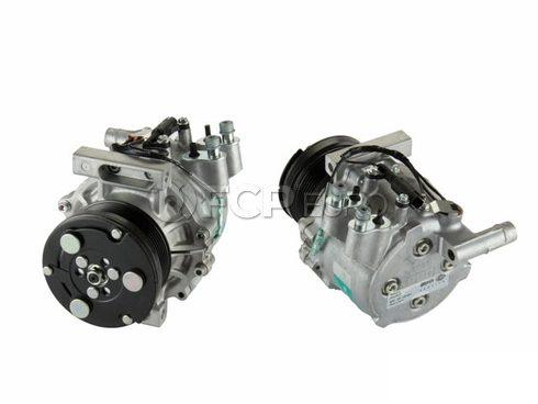 Mercedes A/C Compressor (SL500) - Behr 0002304411