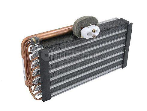 Porsche A/C Evaporator Core (911) - Behr 96457390100