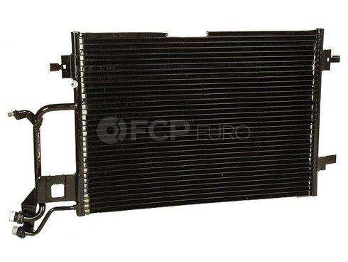 Audi A/C Condenser (A4 A4 Quattro ) - Behr 8D0260403C