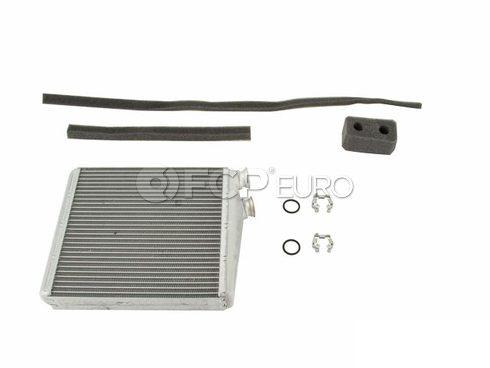Volvo Heater Core (S60 XC60 V70 XC70 S80) - Behr 30767275