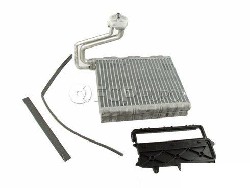 Volvo A/C Evaporator Core (S60 S80 V60)- Behr 31267591