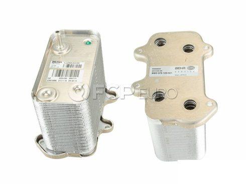 Porsche Engine Oil Cooler (911) - Behr 99710702500