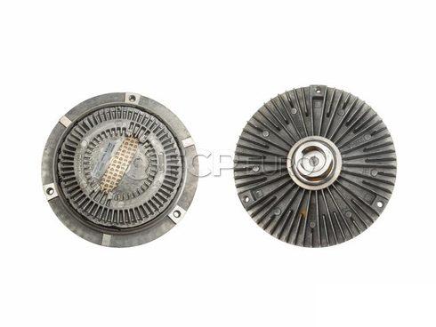 Audi Engine Cooling Fan Clutch (A8 S6 S8) - Behr 077121350D