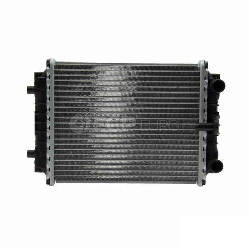 Audi Radiator Left (S4 S5 A7 Quattro) - Behr 8K0121212B