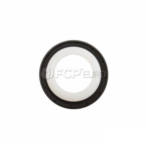 BMW Crankshaft Seal - Genuine BMW 11117568264