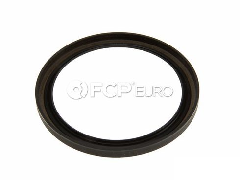 BMW Engine Crankshaft Seal Rear - Genuine BMW 11117587168