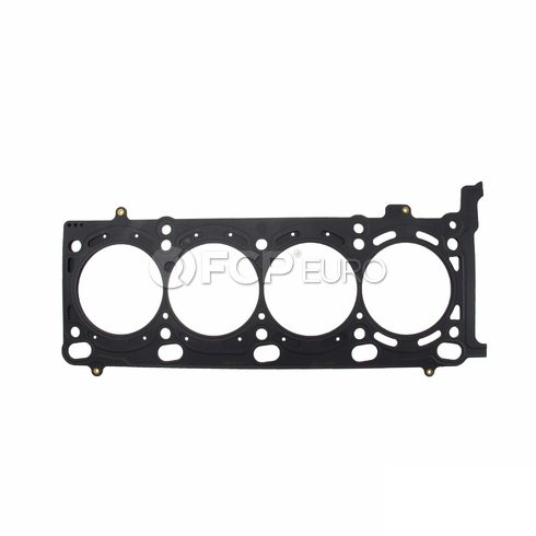 BMW Cylinder Head Gasket (540i 740i 740iL X5) - Genuine BMW 11121433474