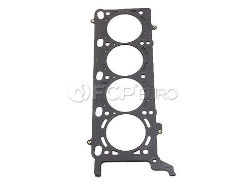 BMW Engine Cylinder Head Gasket Left (540i 740i 740iL X5) - Genuine BMW 11121433477