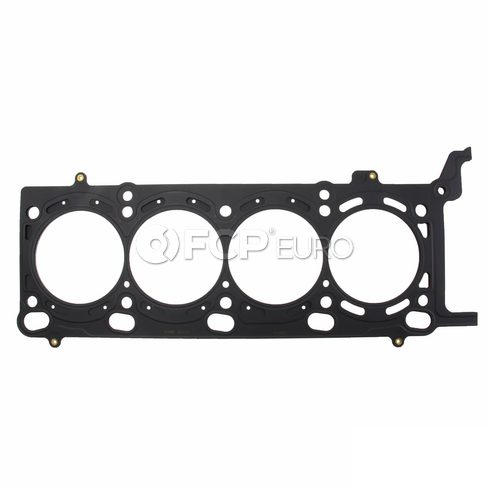 BMW Engine Cylinder Head Gasket Left (540i 740i 740iL X5) - Genuine BMW 11121433478