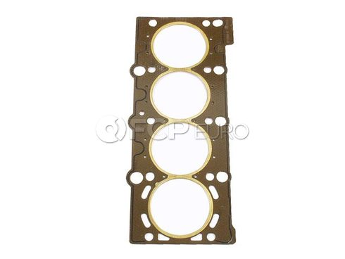 BMW Cylinder Head Gasket Asbestos-Free (174mm) (318i 318is) - Genuine BMW 11121721546