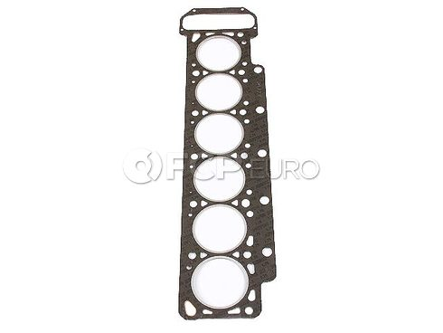 BMW Cylinder Head Gasket Asbestos-Free (172mm) - Genuine BMW 11121730746