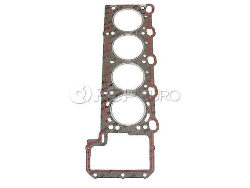 BMW Cylinder Head Gasket Asbestos-Free (174mm) - Genuine BMW 11121736348