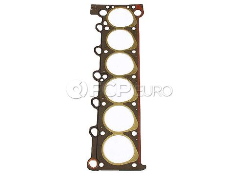 BMW Cylinder Head Gasket - Genuine BMW 11122244728
