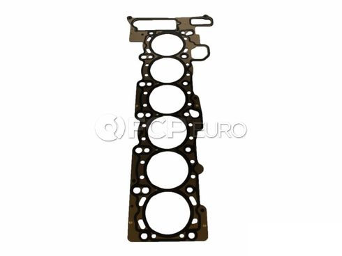 BMW Cylinder Head Gasket - Genuine BMW 11127501305