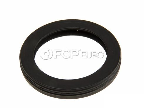 BMW Eccentric Shaft Actuator Seal - Genuine BMW 11127502482