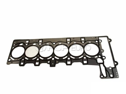 BMW Cylinder Head Gasket (335i) - Genuine BMW 11127557265