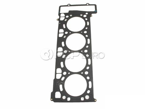 BMW Engine Cylinder Head Gasket (X6 750i 750Li X5) - Genuine BMW 11127567765