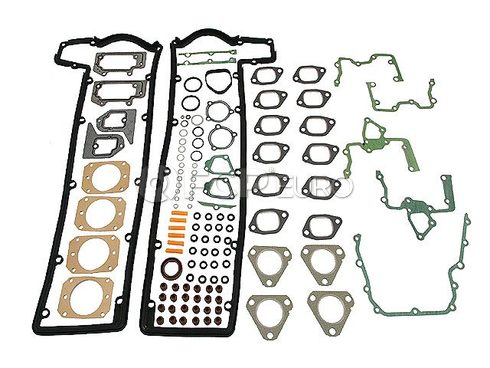 BMW Cylinder Head Gasket Set (E31 E32) - Genuine BMW 11129059239