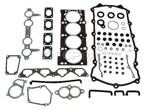 BMW Gasket Set Cylinder Head Asbestos Free (318i 318is) - Genuine BMW 11129063333