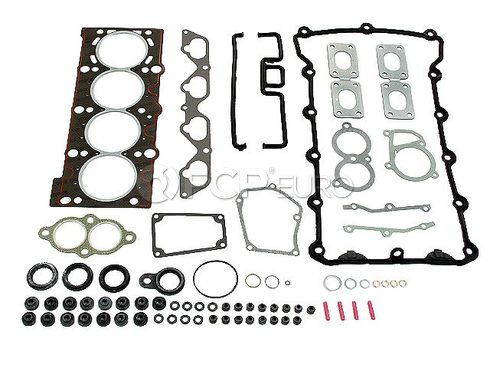 BMW Head Gasket Set (E36) - Genuine BMW 11129065439
