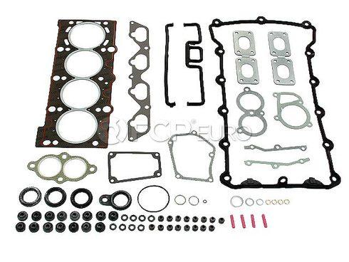 BMW Cylinder Head Gasket Set (E36) - Genuine BMW 11129065439