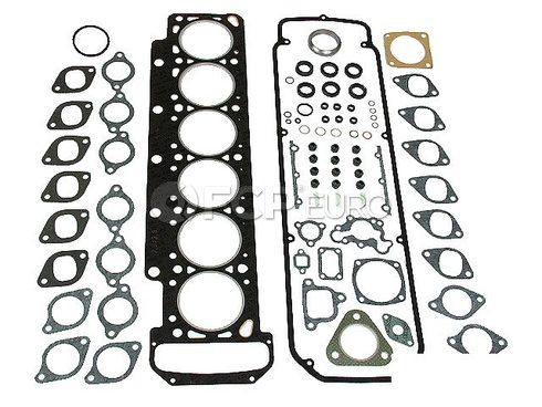 BMW Gasket Set Cylinder Head Asbestos Free - Genuine BMW 11129065637