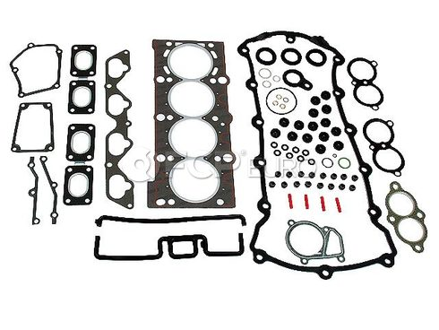 BMW Gasket Set Cylinder Head Asbestos Free (318i 318is 318ti) - Genuine BMW 11129066434