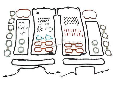 BMW Gasket Set Cylinder Head Asbestos Free (540i 740i 740iL) - Genuine BMW 11129069055