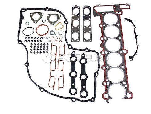 BMW Cylinder Head Gasket Set (E36 M3 Z3M) - Genuine BMW 11129069861