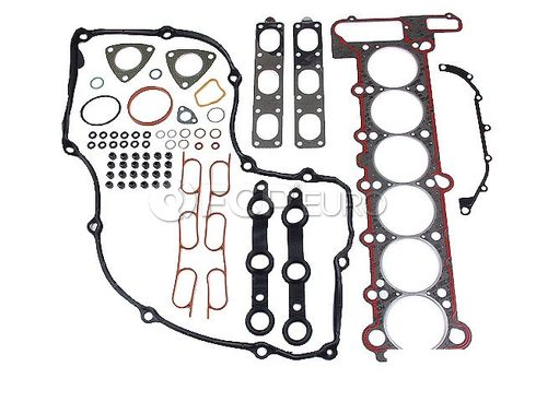 BMW Cylinder Head Gasket Set - Genuine BMW 11129069861