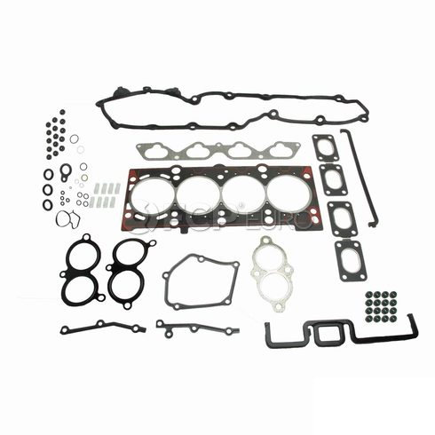 BMW Gasket Set Cylinder Head Asbestos Free (318i 318is Z3) - Genuine BMW 11129070615
