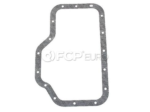 BMW Gasket Asbestos Free (318i 318is) - Genuine BMW 11131709815