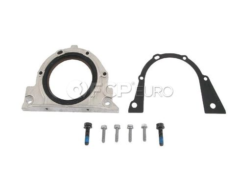 BMW Crankshaft Seal Kit - Genuine BMW 11141437774