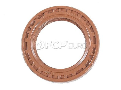 BMW Shaft Seal (42X62X12) - Genuine BMW 11141715099