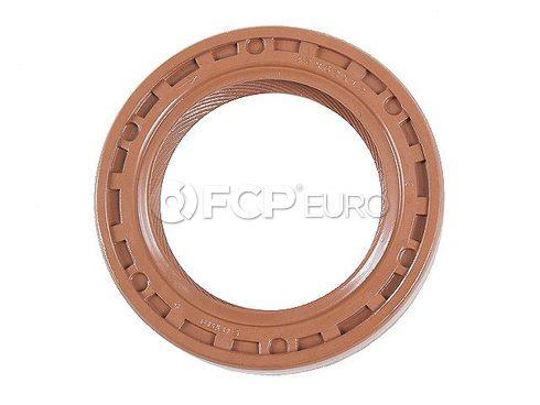 BMW Shaft Seal (42X62X12) - Genuine BMW 11141715099