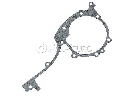 BMW Engine Timing Cover Gasket Left (325i 325is M3) - Genuine BMW 11141720639