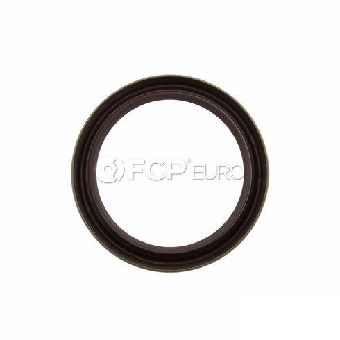 BMW Engine Crankshaft Seal Front (750iL) - Genuine BMW 11141725994