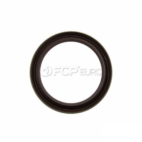 BMW Engine Crankshaft Seal Front (750iL) - Genuine BMW 11141725994