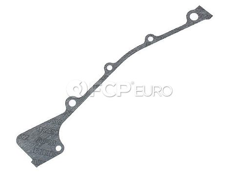 BMW Gasket Left Asbesto-Free - Genuine BMW 11141726731