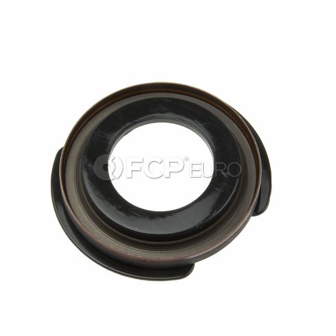BMW Engine Crankshaft Seal Front (335d X5) - Genuine BMW 11142249534