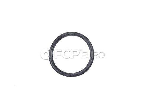 BMW O-Ring (325 325e 325i) - Genuine BMW 11151714390